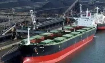 天津严格禁止煤炭汽运